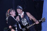 10-09-10 Rock Show 3 of 4 - Tognoni - Cole