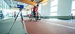 2018 Calgary Paralympian Search