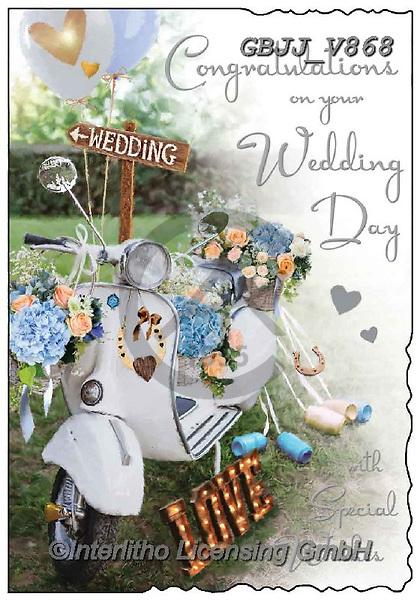 Jonny, WEDDING, HOCHZEIT, BODA, paintings+++++,GBJJV868,#W#, EVERYDAY