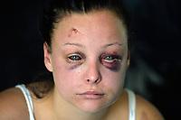 2017 06 01 Jamie Webber wanted for assaulting Jenna Thomas, Newport, Wales, UK