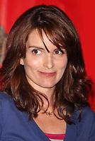 Tina Fey 2008<br /> Photo By John Barrett/PHOTOlink