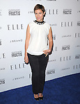 Judith at The ELLE Women in Music Event held at The Music Box in Hollywood, California on April 11,2011                                                                               © 2010 Hollywood Press Agency