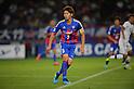 2013 J1 - FC Tokyo 2-0 Oita Trinita