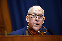 Ranking Member United States Representative Greg Walden (Republican of Oregon) questions Dr. Anthony Fauci, Director, National Institute for Allergy and Infectious Diseases, National Institutes of Health, during a House Committee on Energy and Commerce hearing on the Trump Administration's Response to the COVID-19 Pandemic, on Capitol Hill in Washington, DC on Tuesday, June 23, 2020. <br /> Credit: Kevin Dietsch / Pool via CNP/AdMedia