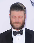 Jay R. Ferguson. at The 64th Anual Primetime Emmy Awards held at Nokia Theatre L.A. Live in Los Angeles, California on September  23,2012                                                                   Copyright 2012 Hollywood Press Agency