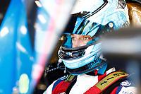 #65 PANIS RACING (FRA) - ORECA 07/GIBSON - LMP2 - JAMES ALLEN (AUS)