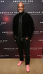 Kenny Leon attends the Broadway Opening Night After Party for 'AMERICAN SON' at Brasserie 8 1/2 on November 4, 2018 in New York City.