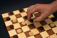 Oggetti.Objects.Giochi.Games.chessboard .dama...