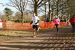 2014-02-02 Watford half 51 SB rem