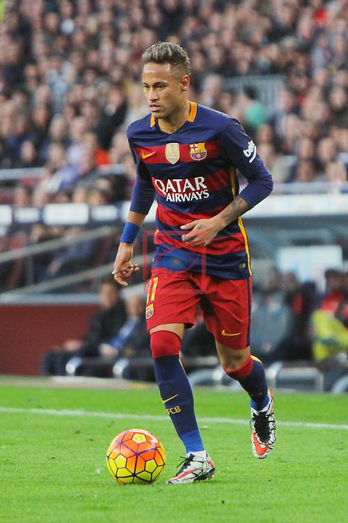 Fc Barcelona Vs Atletico De Madrid 2 1 Silver Press Agency