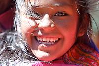 South America, Peru. Photo : Vibert / Actionreporter.com - 33.1.42.52.73.86 - vibert@actionreporter.com