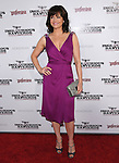 Carla Gugino at The Weinstein Company L.A. Premiere of Inglourious Basterds held at The Grauman's Chinese Theatre in Hollywood, California on August 10,2009                                                                   Copyright 2009 DVS / RockinExposures