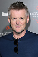 """Chris Laing<br /> at the """"Unforgotten"""" photocall as part of the BFI & Radio Times Television Festival 2019 at BFI Southbank, London<br /> <br /> ©Ash Knotek  D3494  13/04/2019"""