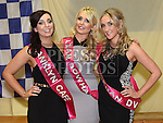 Strictly Come Dancing Ardee 2015