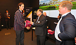 Kings College 1st XV Jersey Presentation, Bayleys Real Estate, Auckland, Thursday 20 May 2021. Photo: Simon Watts/www.bwmedia.co.nz