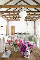 PIC_2040-VREE House Hamptons