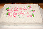 Lily_Ulrich_Baptism_gallery
