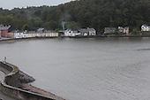 Bay at Duncannon