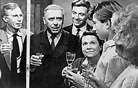 Наш дом (1965)