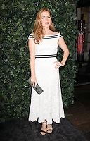 Amy Adams<br /> at the 2017 Charles Finch & CHANEL Pre-Bafta Party held at Anabels, London.<br /> <br /> <br /> ©Ash Knotek  D3227  11/02/2017