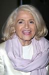 Edie Windsor  (1929-2017)