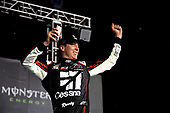 NASCAR Camping World Truck Series<br /> North Carolina Education Lottery 200<br /> Charlotte Motor Speedway, Concord, NC USA<br /> Friday 19 May 2017<br /> Kyle Busch, Cessna Toyota Tundra<br /> World Copyright: Rusty Jarrett<br /> LAT Images<br /> ref: Digital Image 17CLT1rj_4020