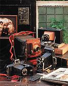 Ron, MASCULIN, photos, old cameras(GBSG6911,#M#) Männer, masculino, hombres