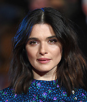 """Rachel Weisz<br /> arriving for the premiere of """"The Mercy"""" at the Curzon Mayfair, London<br /> <br /> <br /> ©Ash Knotek  D3375  06/02/2018"""