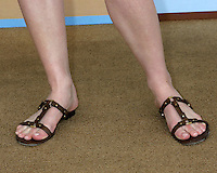 Feet laura linney wikiFeet