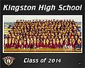 2014 KHS (Grad Photo)