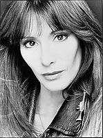 Nanette Workman dans les annees 80.<br /> <br /> <br /> PHOTO :   Agence Quebec Presse