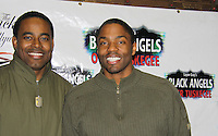 01-23-11 Rucker & Truvillion - Black Angels Over Tuskegee