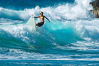 Surfer<br />
