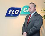 Flo Gas Nat Gas M