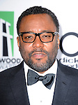 Lee Daniels attends The 17th Annual Hollywood Film Awards held at The Beverly Hilton Hotel in Beverly Hills, California on October 21,2012                                                                               © 2013 Hollywood Press Agency