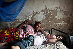 For Tanzania Albino Society (TAS)<br />