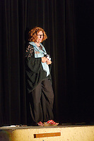 Arlette Audebrand-marty