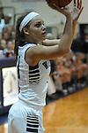 2012-2013 West York Girls Basketball 2