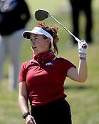 Blessings Collegiate Invitational Golf Tournament 10/5