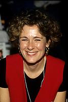 Montreal (Qc) Canada  file Photo - Nov 1995- Dominique Demers