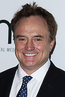 BURBANK, CA - OCTOBER 19: Bradley Whitford at the 23rd Annual Environmental Media Awards held at Warner Bros. Studios on October 19, 2013 in Burbank, California. (Photo by Xavier Collin/Celebrity Monitor)