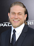 Charlie Hunnam at The Warner Bros. Pictures L.A. Premiere of Pacific Premiere held at The Dolby Theater in Hollywood, California on July 09,2013                                                                   Copyright 2013 Hollywood Press Agency
