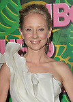 Anne Heche at The HBO Post Emmy party held at The Plaza at The Pacific Design Center in Beverly Hills, California on August 29,2010                                                                   Copyright 2010  Hollywood Press Agency