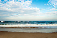 Nauset Beach, Cape Cod, National Seashore, East Orleans, Cape Cod, MA