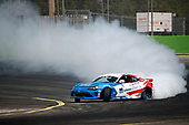 Formula DRIFT Black Magic Pro Championship<br /> Round 2<br /> Orlando Speed World, Orlando, FL USA<br /> Thursday 27 April 2017<br /> Jhonnattan Castro, Gerdau Metaldom / Nexen Tire Toyota GT86<br /> World Copyright: Larry Chen<br /> Larry Chen Photo