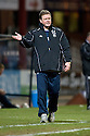 23/03/2010 Copyright  Pic : James Stewart.sct_jspa02_gordon_chisholm  .::  DUNDEE MANAGER GORDON CHISHOLM  ::  .James Stewart Photography 19 Carronlea Drive, Falkirk. FK2 8DN      Vat Reg No. 607 6932 25.Telephone      : +44 (0)1324 570291 .Mobile              : +44 (0)7721 416997.E-mail  :  jim@jspa.co.uk.If you require further information then contact Jim Stewart on any of the numbers above.........