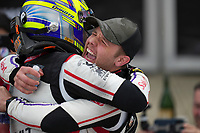 #54: MLT Motorsports Ligier JS P320, P3-1: Dakota Dickerson, Josh Sarchet
