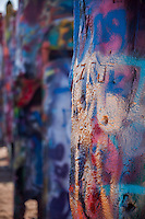 Close Up Art
