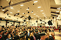 2016 CKHS Graduation (Ceremony)