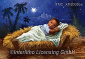Marcello, HOLY FAMILIES, HEILIGE FAMILIE, SAGRADA FAMÍLIA, paintings+++++,ITMCXM2005BA,#xr#